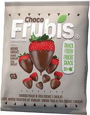 frubis milk strawberry.jpg