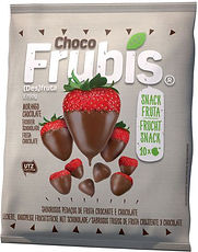 frubis milk strawberry.jpg
