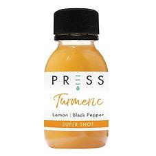 Press turmeric shot.JPG
