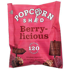 popcorn shed berry-licious.jpg