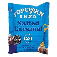 popcorn shed salted caramel 1.jpg