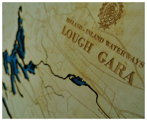 Lough Gara