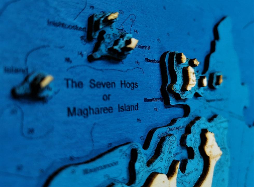 the seven hogs.jpg