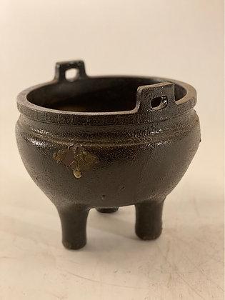 Ceramic Hibachi [H-H 460]