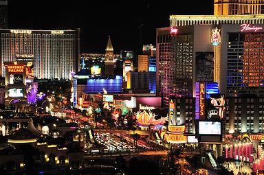 bigstock-View-of-Las-Vegas-The-Strip-15798326.jpg