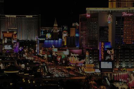 bigstock-View-of-Las-Vegas-The-Strip-157