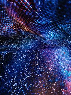 pexels-andre-moura-4021521.jpg