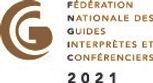 logo fngic 2021.jpg