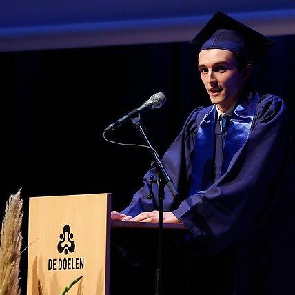 graduation tom marshall.jpg
