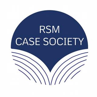 RSM Case Society.png