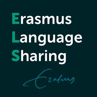 Erasmus Language Sharing.png