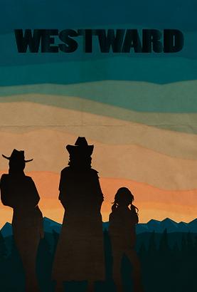 Westward Poster.png