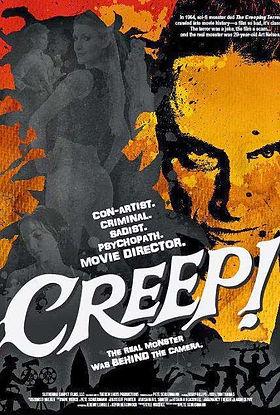 creepthe monster6.jpg