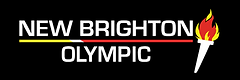 New brighton Olympic.png