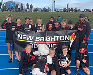 Canterbury Champs NBO team 2019.jpg