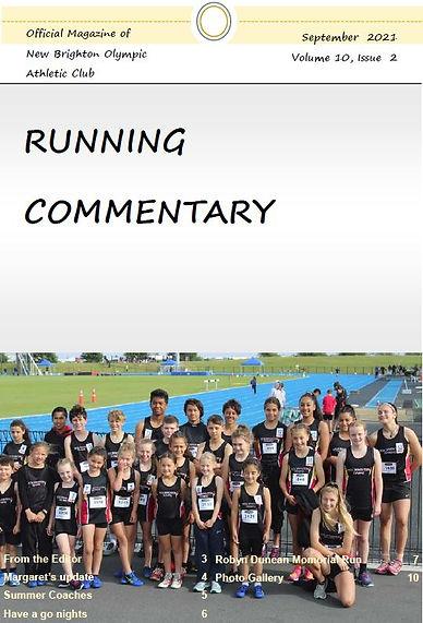 Running_Commentary_Sept2021.JPG
