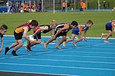 Interclub sprints we are off 2019.jpg