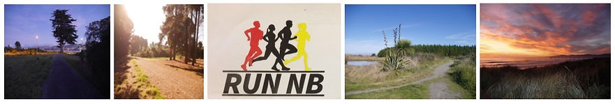 Run NB Runner.jpg