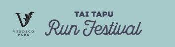 Tai Tapu Run Festival.jpg