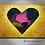 "Thumbnail: ""In Loves Embrace""- Original Recreation"