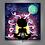 "Thumbnail: ""Birth of Galaxies"" Original Recreation"