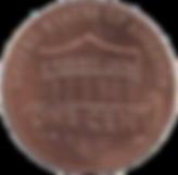 1 cent 2015 blason.png