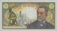 5 francs France pasteur jupille.jpg