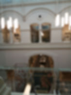 musée BNB.jpg