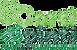 logo_web ortidipinti.png