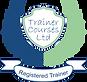 Registered Trainer Logo.png