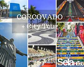 CorcovadoCity Tour.png