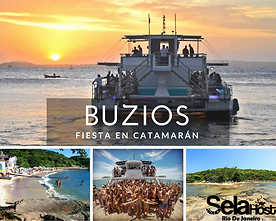 Fiestacatamaran.png
