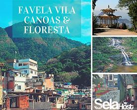Favela.png