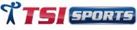 tsisports_logo.jpg