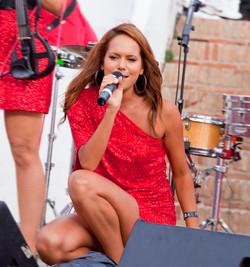 00537-NikkiBeach-Marbella-Red-Party-2013-112