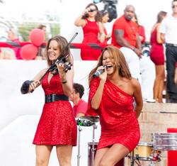 NikkiBeach-Marbella-Red-Party-2013-113