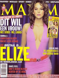 Elize_Maxim_Maart_2005_Cover.jpg