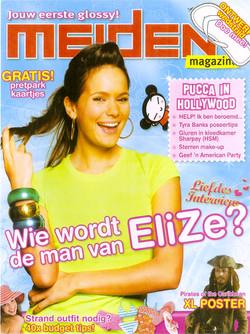 Meiden Magazine.jpg