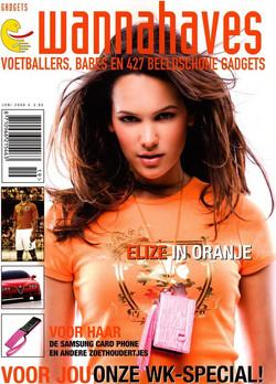 Elize_Wannahaves_Juni_2006_Cover_Klein.jpg