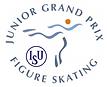 Junior Grand Prix - Figure skating coach