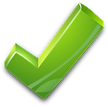 biofeedback sprzęt cena