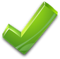green-156618.png