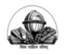 logo plate_edited.jpg