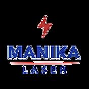 manika-web sans fond .png