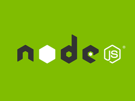 Node JS Process Managers | pm2 and forever