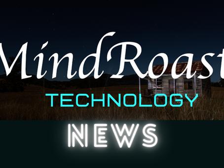 Technology News | Sunday, 24th June 2021