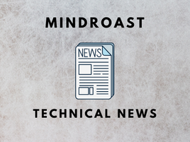 Episode 7   Technology News   Saturday, 16th October 2021