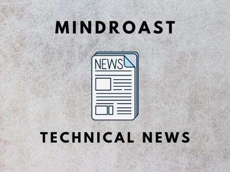 Episode 5 | Technology News | Monday, 27th September 2021