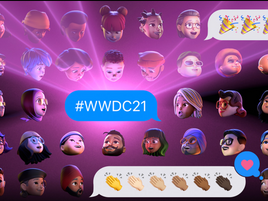 WWDC 2021! What can we Expect?