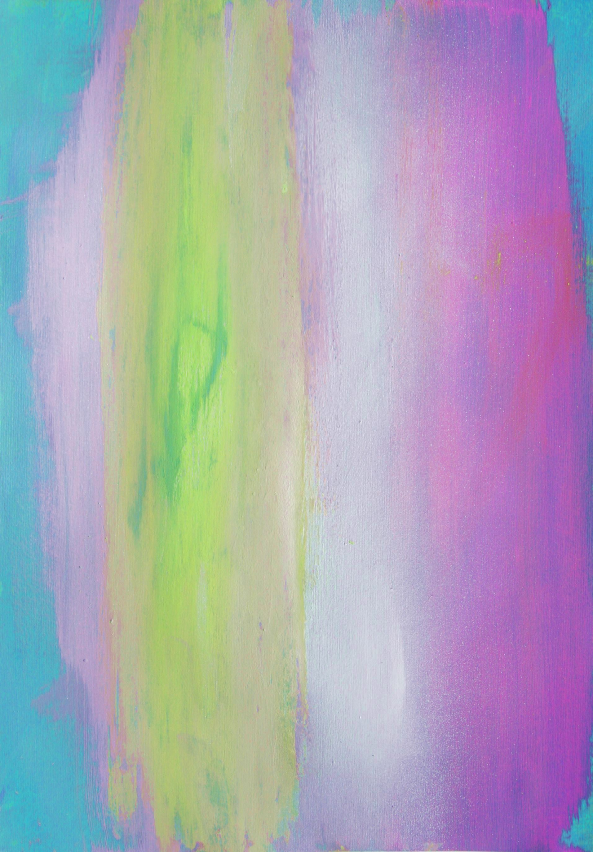 """Inner Balance"" project"